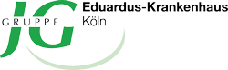 Eduardus Krankenhaus Köln Deutz