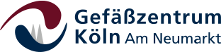 Gefäßzentrum Köln Am Neumarkt