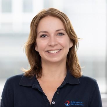 Nina Jäger