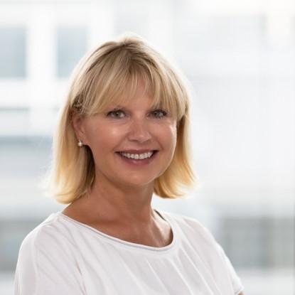 Sabine Eggemann