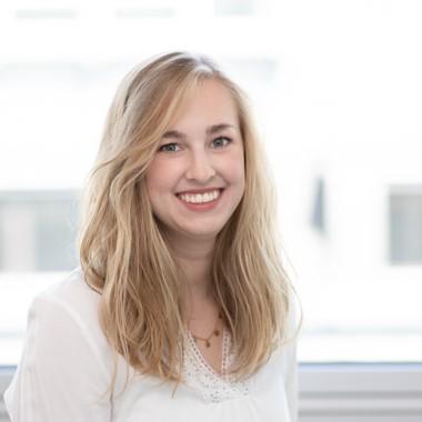 Vanessa Stetten